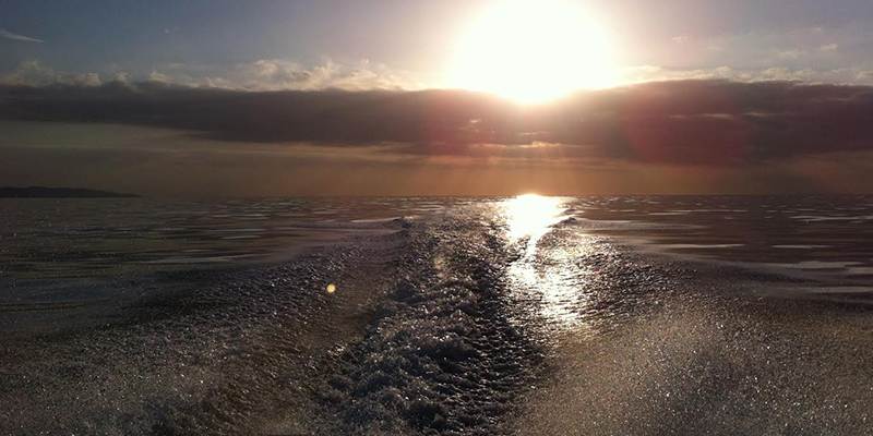 magnarp_boat