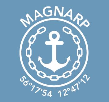 Magnarps Hamn